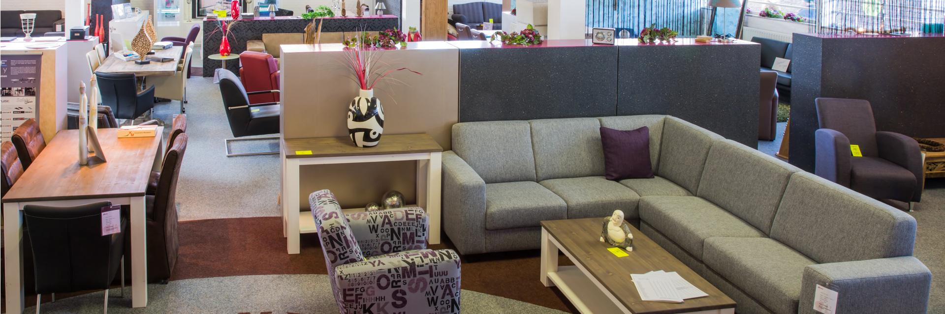 m bel betten matratzen standorte und adressen von filialen in deutschland. Black Bedroom Furniture Sets. Home Design Ideas
